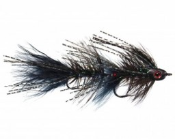 Articulated Streamers