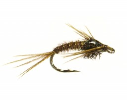 Pheasant Tails - Misc